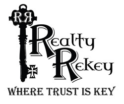 Realty Rekey
